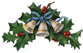 HollyBells